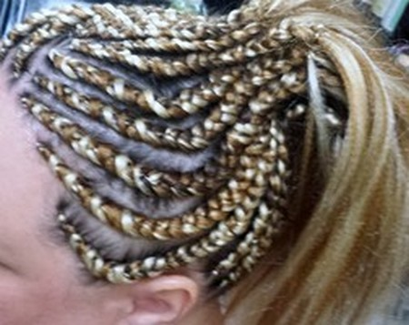 Cornrow1 - Kopie.jpg