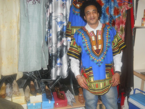 black-and-white-afroshop0054