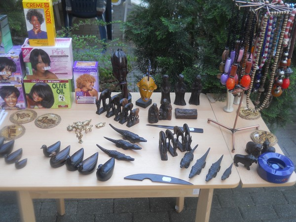black-and-white-afroshop0096